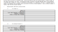 project construction agreement template