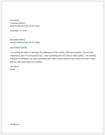 letters of complaint adjustment and apology Adjustment letter sample, example, template and format will help to write a effective adjustment letter to satisfy a customer or client.